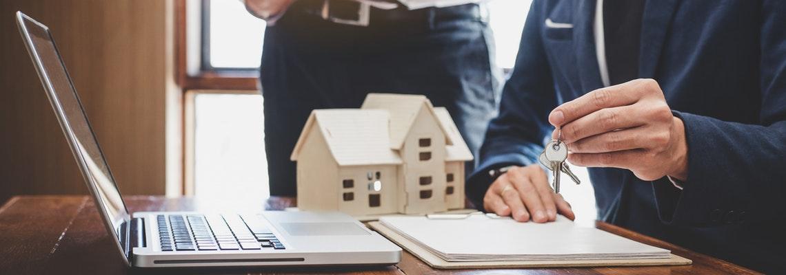 réussir votre achat dans l'immobilier neuf