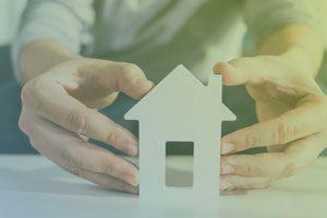 Apirem - Solution de vente à réméré et portage immobilier