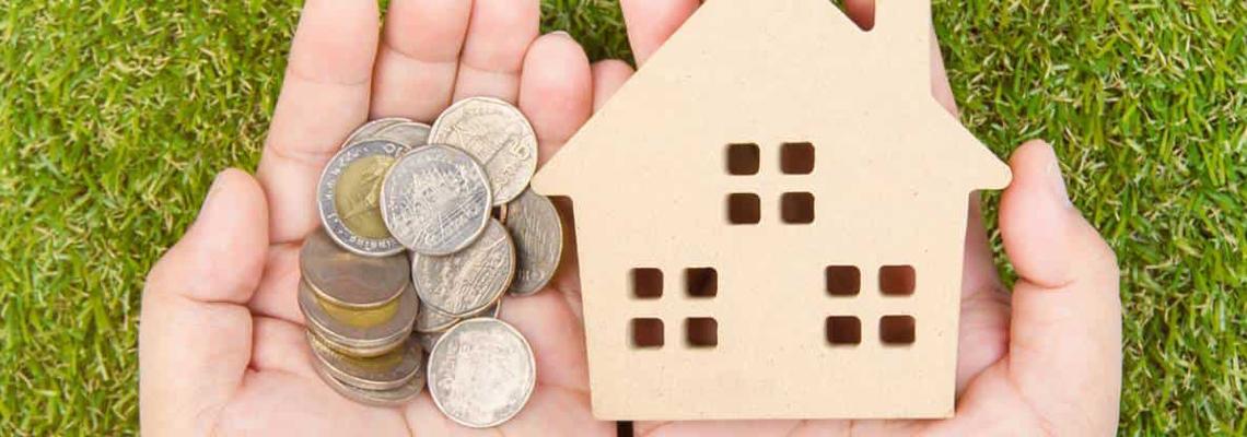 Biens immobiliers neufs en Alsace