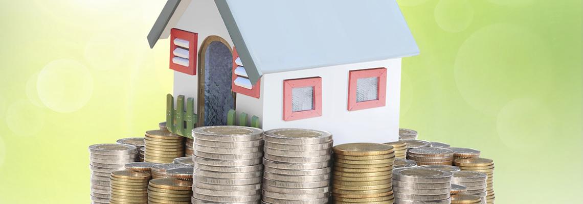 Programmes immobiliers et logements neufs